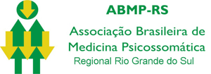 ABMP-RS Logotipo