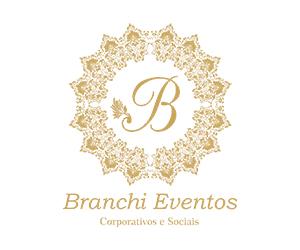 Branchi Eventos