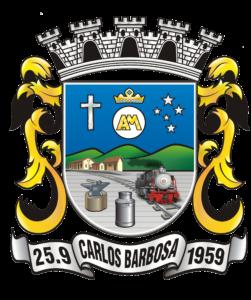 Prefeitura de Carlos Barbosa